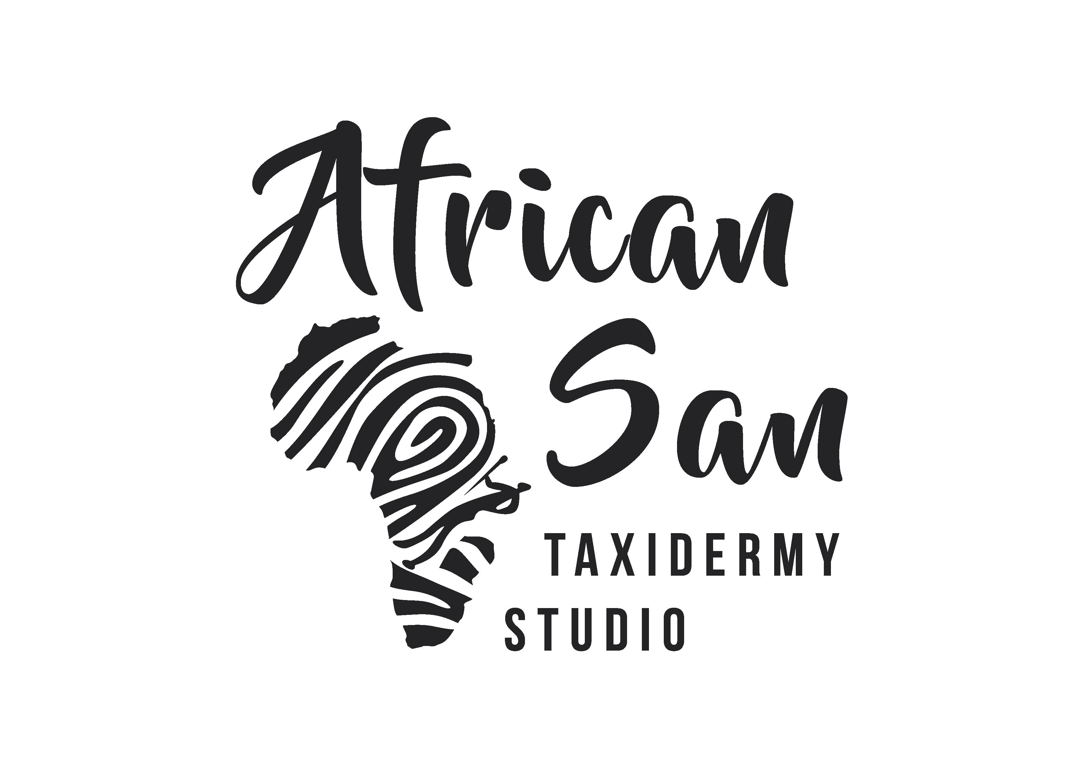 African SAN